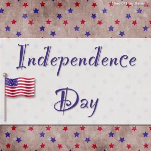Independence Ideas For Kids