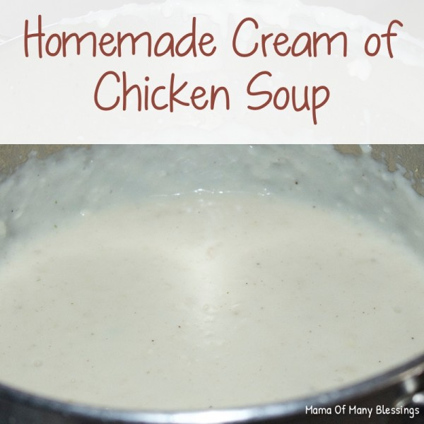 Homemade-cream-of-chicken-soup