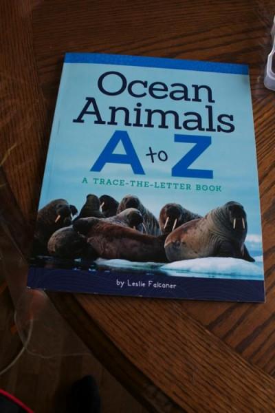 ocean-animals-A-to-Z