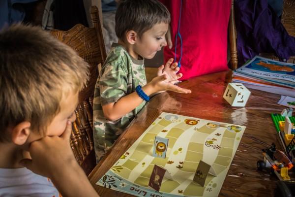 Board Games-11