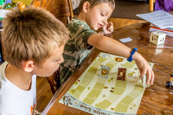 Board Games-12