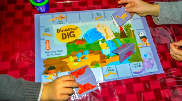 Board Games-37