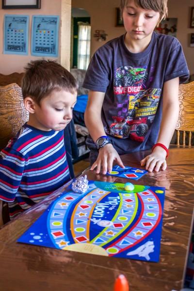 Board Games-40