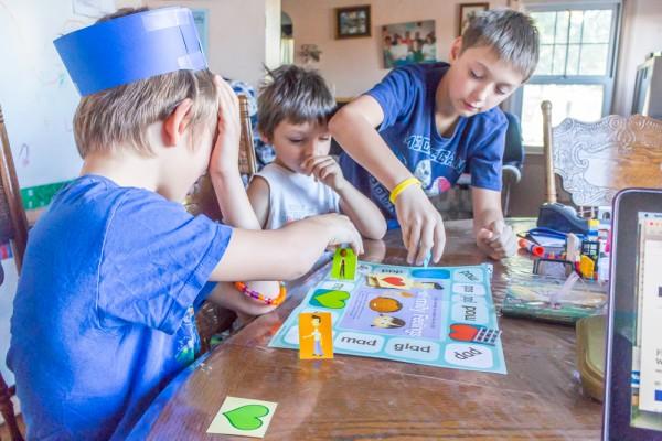 Board Games-5