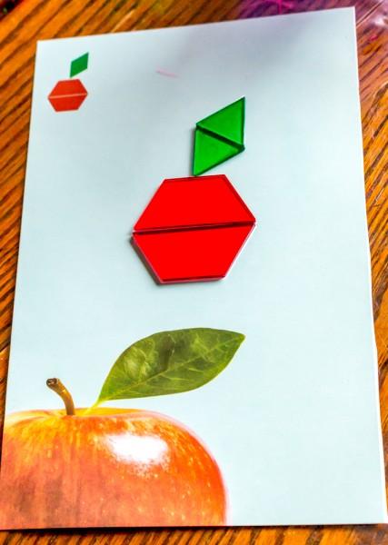MGT-Apples-2