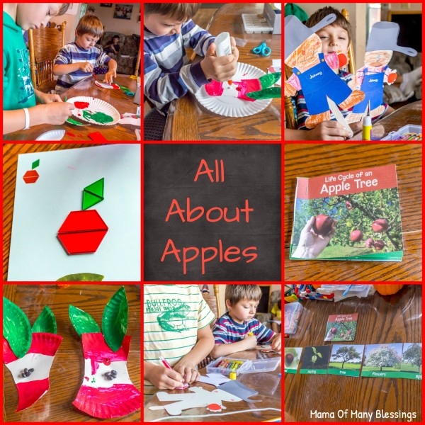Mother-Goose-Time-Apples