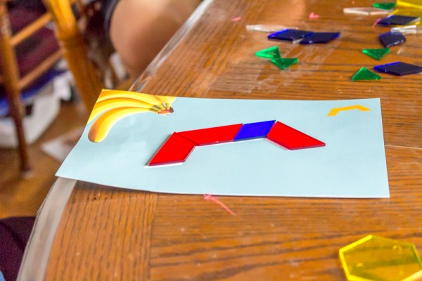 Mother-Goose-Time-Light-Table-Activity-11