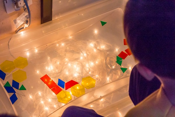 Mother-Goose-Time-Light-Table-Activity-13