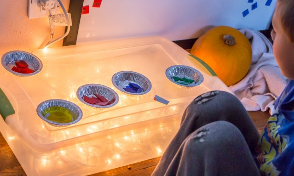 Mother-Goose-Time-Light-Table-Activity-18