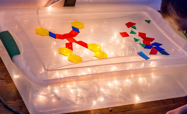 Mother-Goose-Time-Light-Table-Activity-31