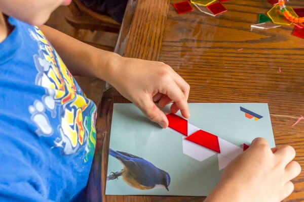 Mother-Goose-Time-Light-Table-Activity-7