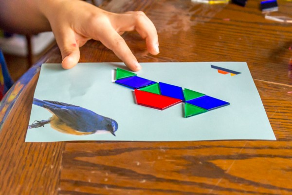 Mother-Goose-Time-Light-Table-Activity-9