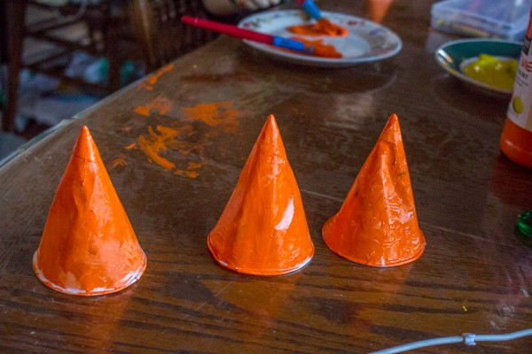 MGT-November-DIY-Traffic-Cones-1