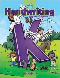 A-Reason-For-Handwriting