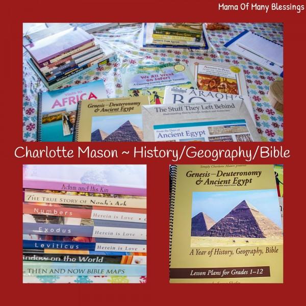 Charlotte-Mason-History-Geography-Bible