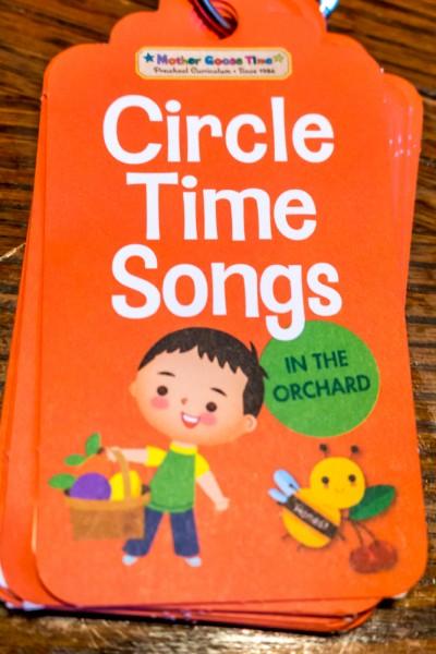 Circle-Time-Activities-5