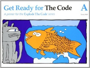 Get-Ready-For-The-Code-A