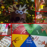 Festive Christmas Learning Ideas that are Memorable and Fun