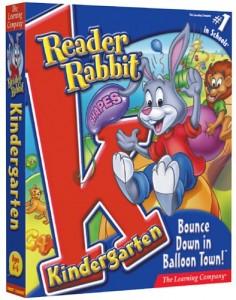 Reader-Rabbit-K