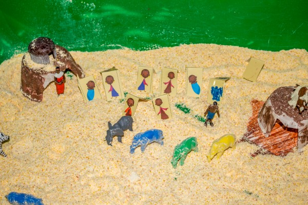 african sensory Idea-1
