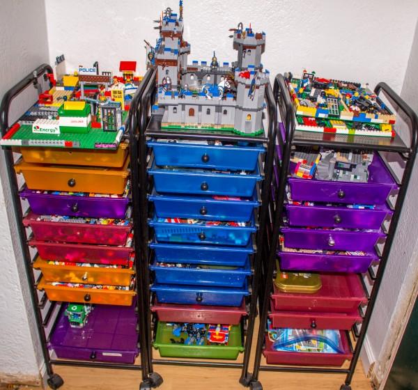 lego storage-1