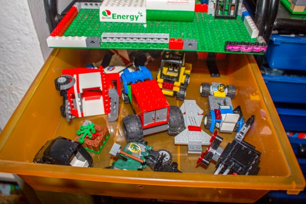 lego storage-3