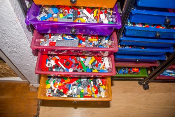 lego storage-7