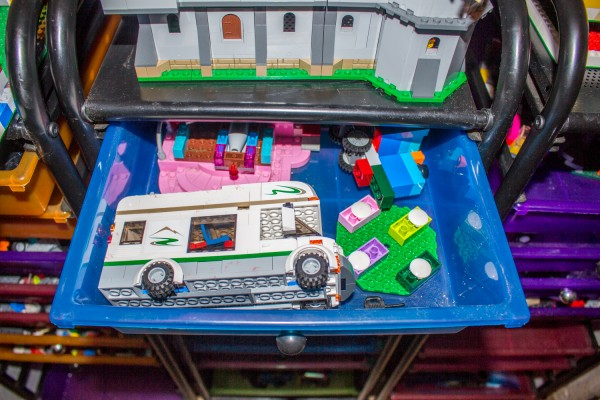 lego storage-8