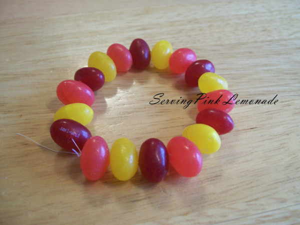 Edible-Easter-Bracelet