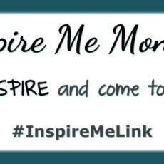 Inspire-Me-Monday