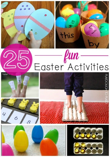 25-Must-Try-Easter-Activities-for-Kids.