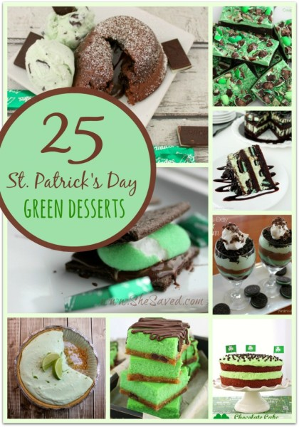 25-St.-Patricks-Day-Green-Desserts-716x1024