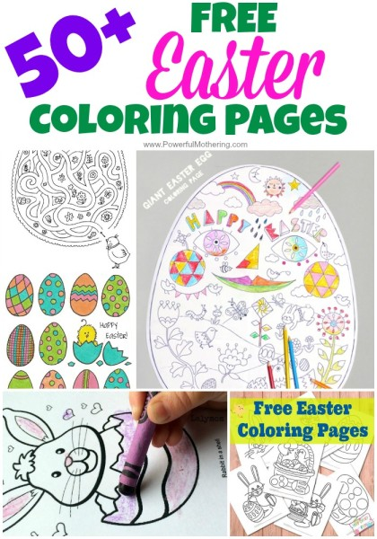 50-FREE-Easter-Coloring-Pages
