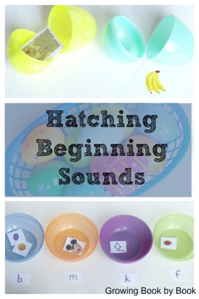 Beginning-Sounds-Easter-Eggs-682x1024