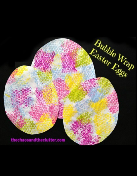 Bubble-Wrap-Easter-Eggs1