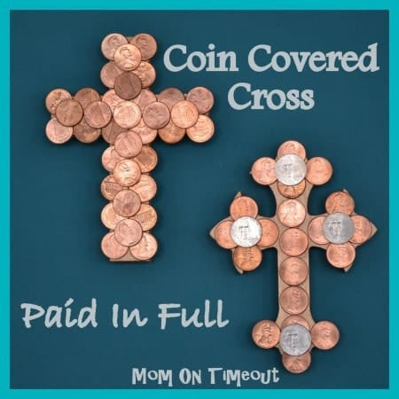 Coin_Covered_Cross-450x450