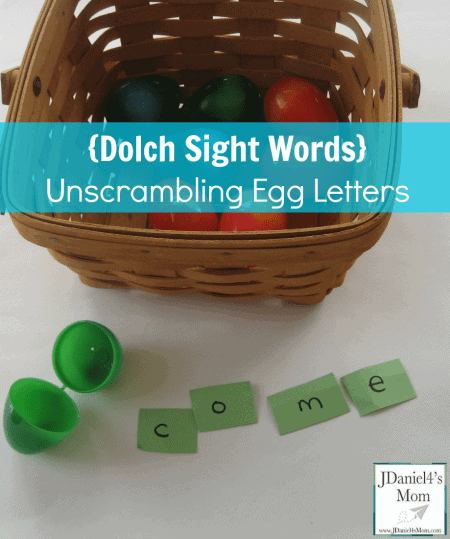 Dolch_Sight_Words_Unscrambling_Egg_Letters