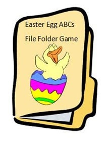Easter-Egg-ABC-FFG