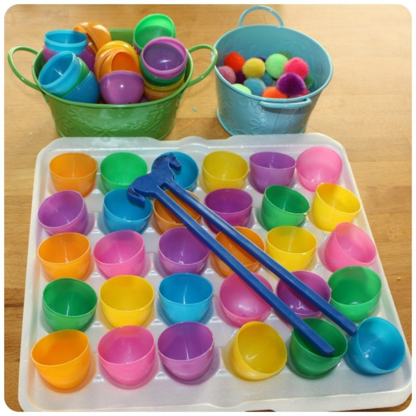 Easter-Egg-Fine-Motor-Skills-Set-Up-1024x1024