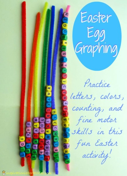Easter-Egg-Letter-Graphing