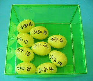 Easter-Egg-Math-For-Kids