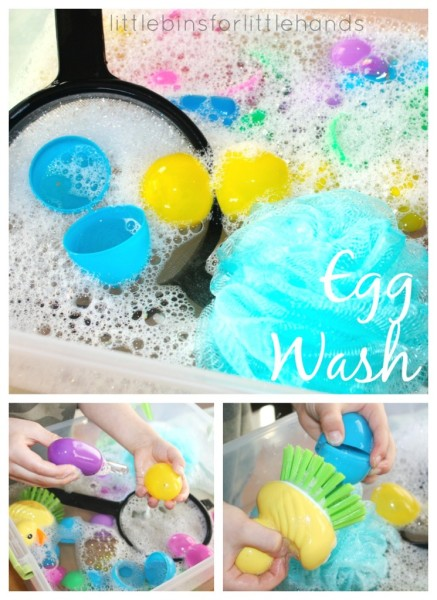 Easter-Egg-Was-Water-Sensory-Play-745x1024