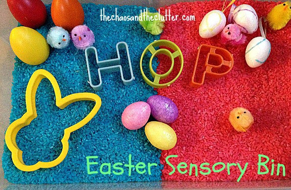Easter-Egg-and-Bunny-Sensory-Bin