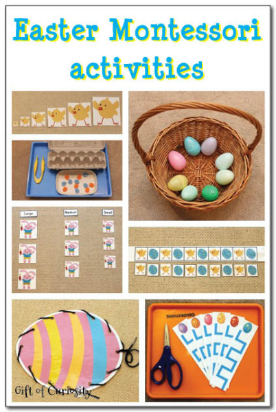 Easter-Montessori-activities-Gift-of-Curiosity
