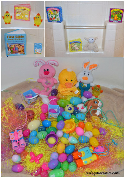 Easter-Story-and-Sensory-Play