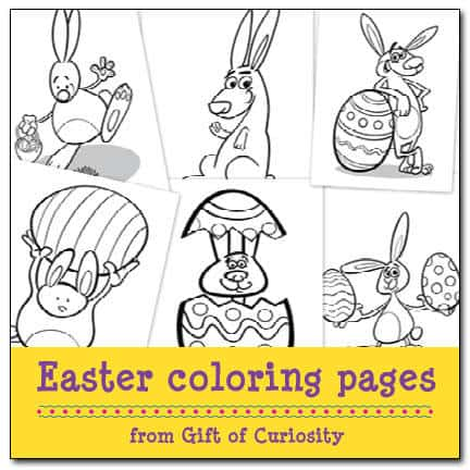 Easter-coloring-pages-Gift-of-Curiosity