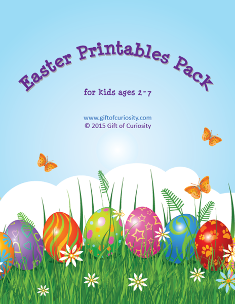 Easter-printables-pack-cover