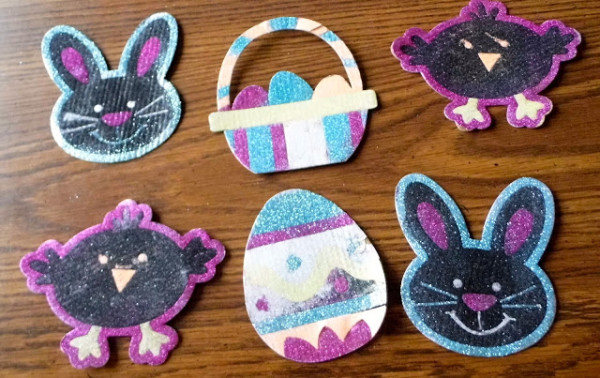 Easter_Kids_Art_Project_Ideas_15