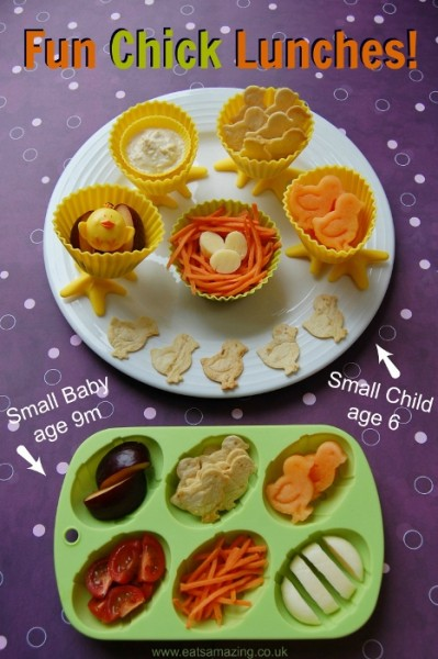 Eats-Amazing-Chick-themed-Muffin-Tin-Meals-for-Easter