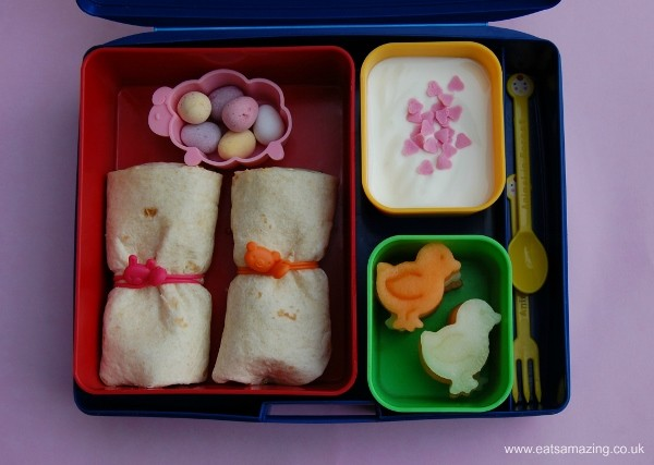 Eats-Amazing-Simple-Easter-Lunch-in-Laptop-Lunches-Bento-Box